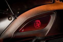 Ducati Diavel Diesel 2017 07