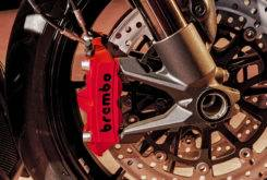 Ducati Diavel Diesel 2017 13