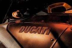 Ducati Diavel Diesel 2017 15