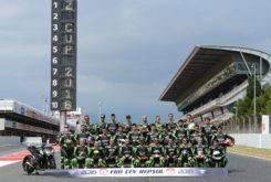 European Kawasaki Z Cup 2017 01