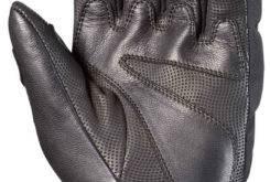 guantes axo gorilla wp 2