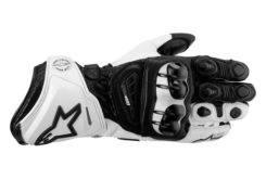 guantes alpinestars gp pro 1