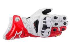 guantes alpinestars gp pro 2