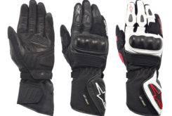 guantes alpinestars gt s x trafit 3