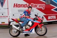 Guy Martin Honda TT Isla Man 2017 01