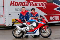 Guy Martin Honda TT Isla Man 2017 04