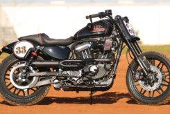 Harley Davidson Roadster Battle Kings 06