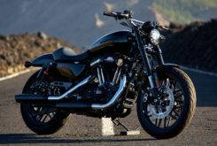Harley Davidson Roadster Battle Kings 18
