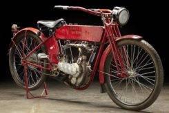 harley davidson x8e big twin 1912 steve mcqueen 01