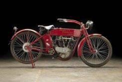 harley davidson x8e big twin 1912 steve mcqueen 02