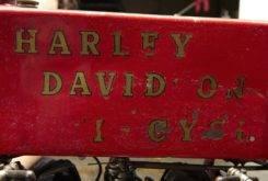 harley davidson x8e big twin 1912 steve mcqueen 04