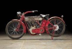 harley davidson x8e big twin 1912 steve mcqueen 08