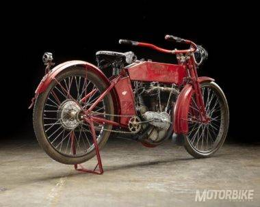 harley-davidson-x8e-big-twin-1912-steve-mcqueen-09
