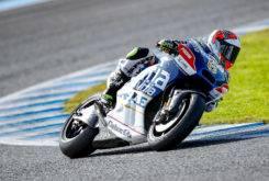 Hector Barbera MotoGP 2017 Avintia Racing 02