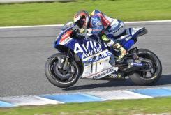 Hector Barbera MotoGP 2017 Avintia Racing 03