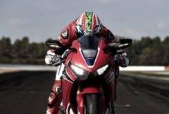 honda 3 motorbike magazine