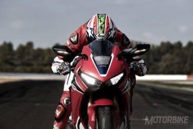 honda-3-motorbike-magazine