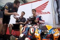 honda-6-motorbike-magazine