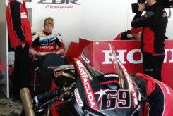 Honda CBR1000RR WSBK 2017 04