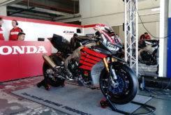 Honda CBR1000RR WSBK 2017 09