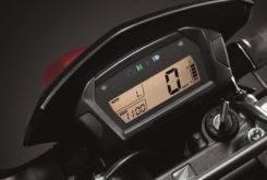 2013 Honda CRF250M