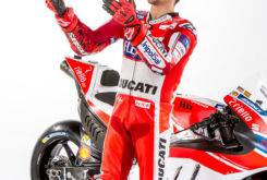 Jorge Lorenzo Ducati MotoGP 2017 011