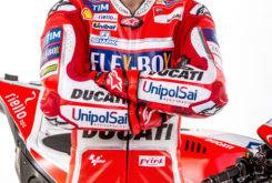 Jorge Lorenzo Ducati MotoGP 2017 012