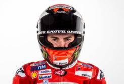 Jorge Lorenzo Ducati MotoGP 2017 019