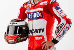 Jorge Lorenzo Ducati MotoGP 2017 022