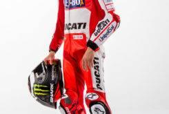 Jorge Lorenzo Ducati MotoGP 2017 023