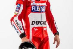 Jorge Lorenzo Ducati MotoGP 2017 024