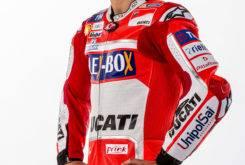 Jorge Lorenzo Ducati MotoGP 2017 026