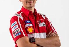 Jorge Lorenzo Ducati MotoGP 2017 029