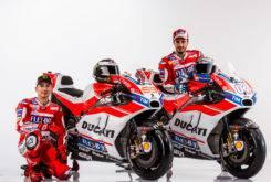 Jorge Lorenzo Ducati MotoGP 2017 03