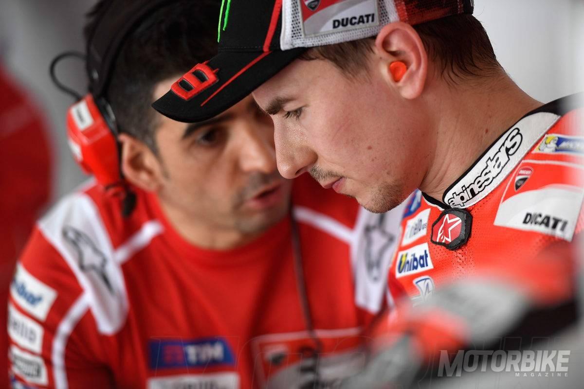 Jorge-Lorenzo-Test-MotoGP-Sepang-2017_03