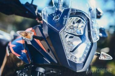 KTM-1090-Adventure-2017-prueba-004