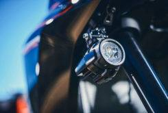 KTM 1090 Adventure 2017 prueba 006