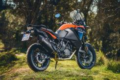 KTM 1090 Adventure 2017 prueba 013