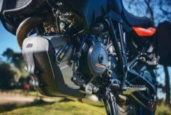 KTM 1090 Adventure 2017 prueba 027