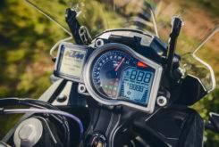 KTM 1090 Adventure 2017 prueba 042
