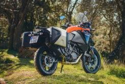 KTM 1090 Adventure 2017 prueba 047
