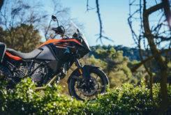 KTM 1090 Adventure 2017 prueba 052