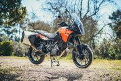 KTM 1290 Super Adventure S 2017 001