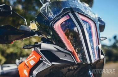 KTM-1290-Super-Adventure-S-2017-006