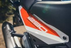 KTM 1290 Super Adventure S 2017 015