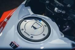 KTM 1290 Super Adventure S 2017 029