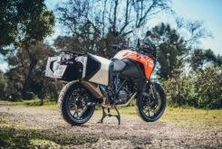 KTM 1290 Super Adventure S 2017 041