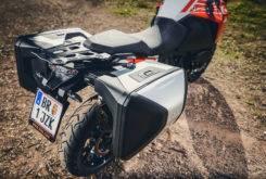 KTM 1290 Super Adventure S 2017 042