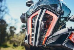 KTM 1290 Super Adventure S 2017 048