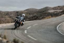 KTM 1290 Super Adventure S 2017 prueba 02